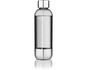wassermaxx flaska