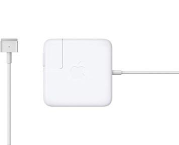 Apple 45W MagSafe 2 Power Adapter MacBook Air