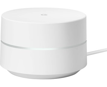 Linksys GOOGLE WIFI 1 PACK