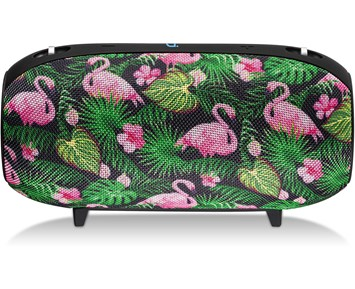Andersson BHS 4.1 - Flamingo