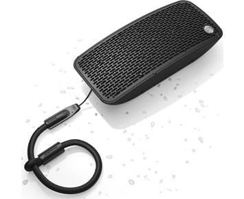 Audio Pro P5 - Black