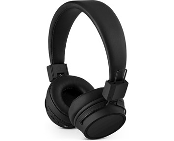 Andersson BHO 1.1 – Black