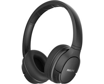 Philips TASH402BK – Black