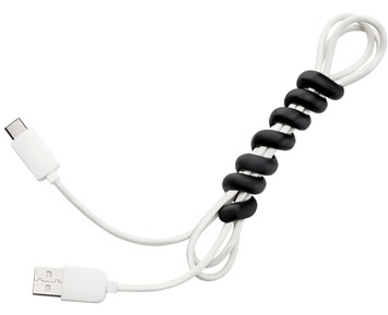 Andersson Cable twister 3-pack Black