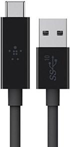 Belkin 3.1 USB-C to USB A