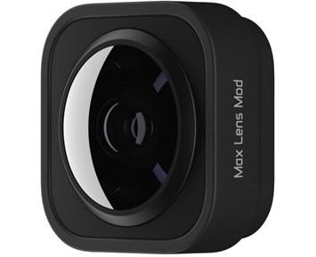 GoPro Max Lens Mod for HERO9