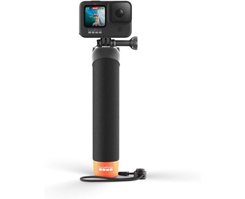 GoPro The Handler New 2020