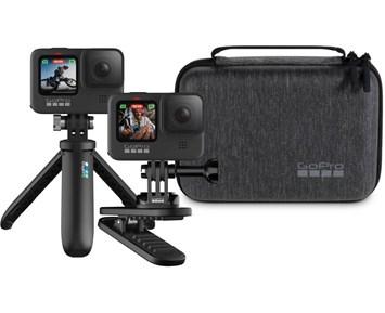 GoPro Travel Kit 2.0