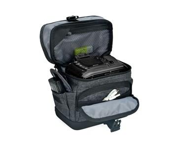 Kameraväska säkert skydd för din kamera NetOnNet NetOnNet