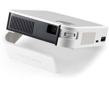 ViewSonic M1 Mini Projector