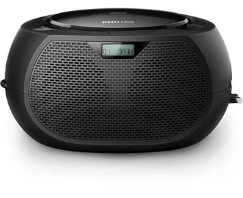 Philips AZB200
