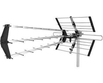 Andersson ODA 2.4 VHF/UHF