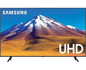 Samsung UE43TU6905KXXC