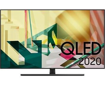 Samsung QE65Q70TATXXC