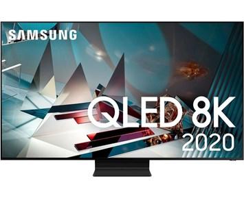 Samsung QE65Q800TATXXC