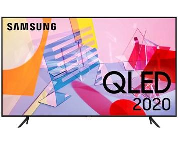 Samsung QE75Q60TAUXXC