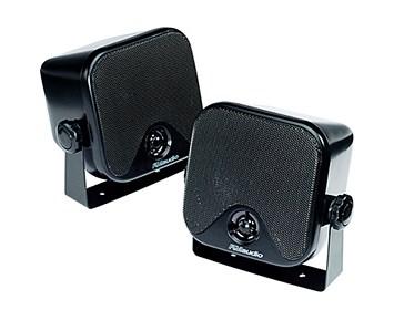 Autoleads RMS620 - Lättplacerade stereohögtalare till bilen 8fd43d3cb4c7d