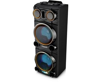 Bluetooth högtalare - för alla tillfällen - NetOnNet - NetOnNet 9a3ccb21c9fa9