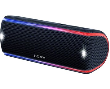 Bluetooth högtalare - för alla tillfällen - NetOnNet - NetOnNet dc9304260aed9