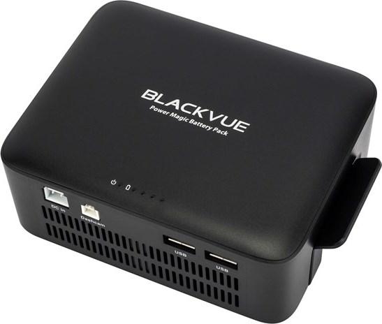 blackvue battery b 112 for parking mode blackvue batteri f r parkerings l ge. Black Bedroom Furniture Sets. Home Design Ideas