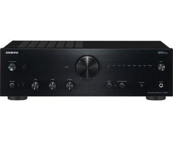 Onkyo A-9150 (Black)