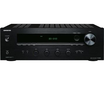 Onkyo TX-8020-B
