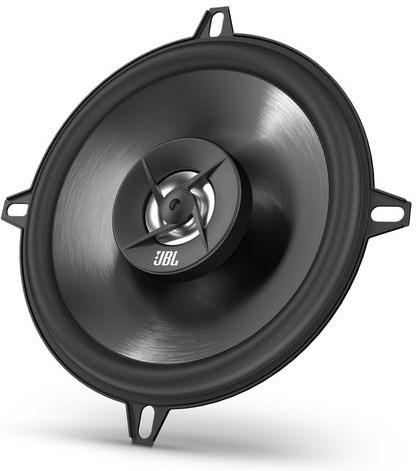 Bilhögtalare - för bättre ljud i bilen - NetOnNet - NetOnNet 650c58cfd8964