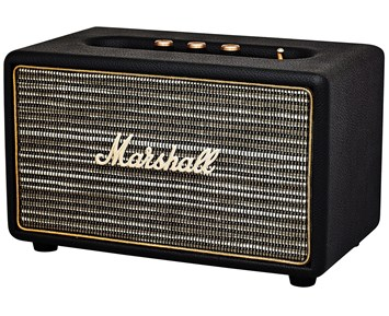 Marshall Acton BT (Black)