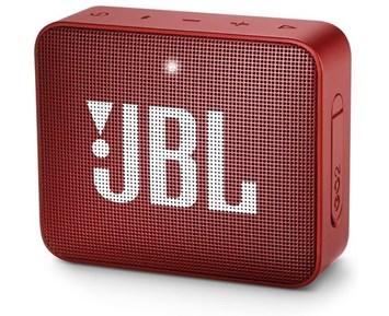 Vattentät högtalare i snygg design med Bluetooth f6323b9d84d8c