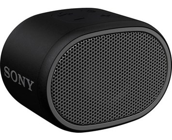 Sony SRS-XB01 - Black