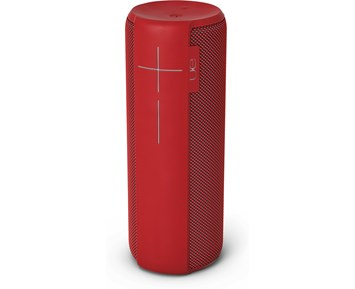 Ultimate Ears MEGABOOM (Red)
