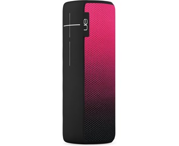 Ultimate Ears MEGABOOM (Special Edition)