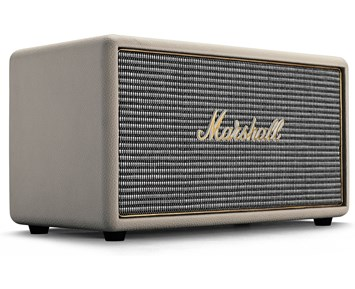 Marshall Stanmore BT - Cream