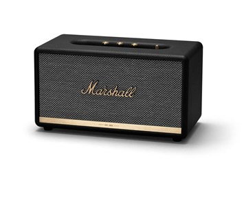 Marshall Stanmore II BT - Black