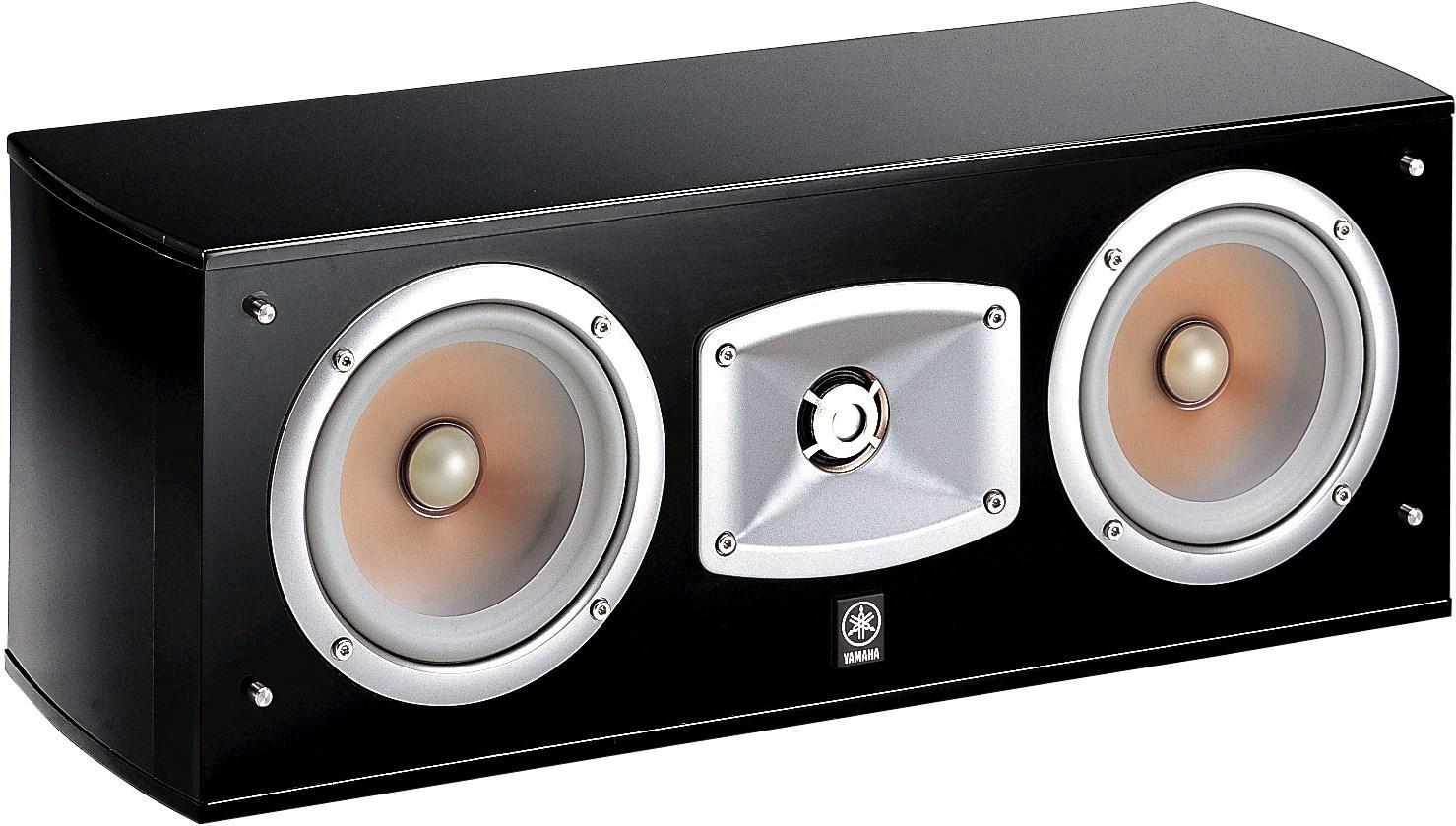 HiFi-högtalare - för bättre ljud - NetOnNet - NetOnNet 4f143ee37c623