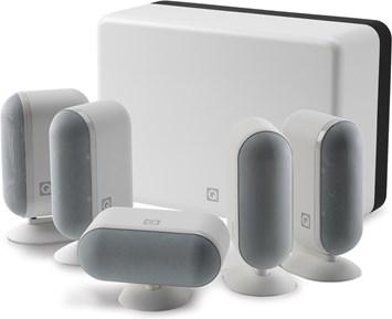 Q Acoustics Q7000i – 5.1 pkg