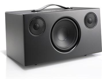 Audio Pro Addon C10 Black c40daab41e032
