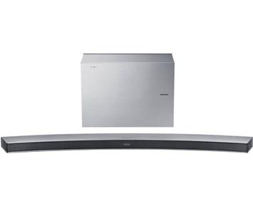 Samsung HW-J6511R/XE