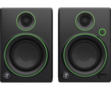 Köpråd - Aktiva högtalare - Ljud b3b2f4c2c364f