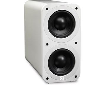 Q Acoustics Q3070S – White
