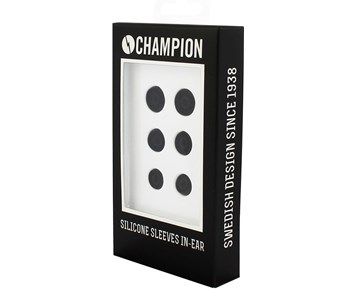 Champion 4996CH
