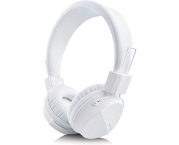 Andersson ONH 2.1 (White)