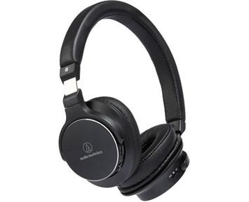 Audio Technica ATH-SR5BT (Black)