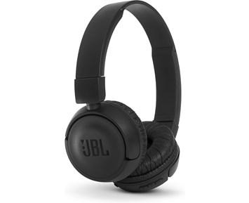 On ear - hörlurar med bekväm passform - NetonNet - NetOnNet 0051991263594