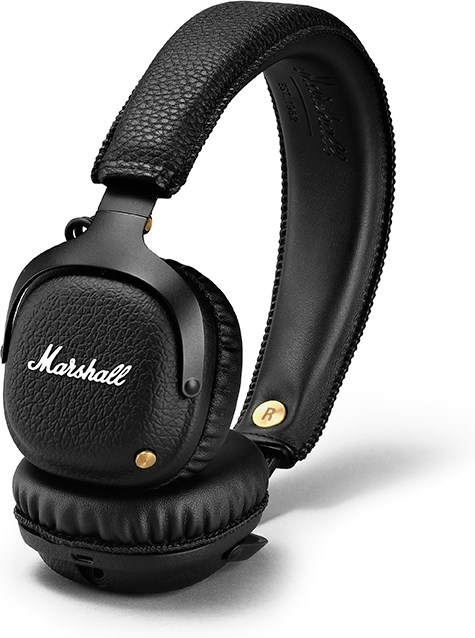 Marshall Mid - Trådlösa hörlurar från Marshall 84f7a3ec1085f