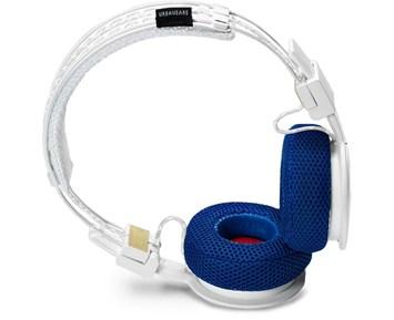Urbanears Hellas Team (White Blue) 7b6475ff226e8