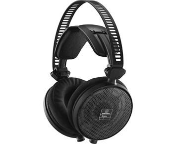 Audio Technica ATH-R70X (Black)
