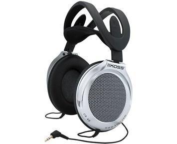 Over ear - stort ljud och bekväm passform - NetonNet - NetOnNet 4d5e7b83ab5a0