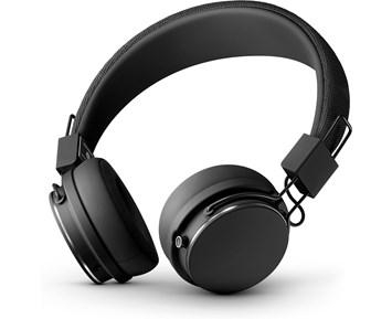 Urbanears Plattan II Wireless - Black 3.0 455b0ec52b88f