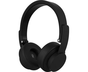 Urbanista Seattle Wireless Dark Clown. Bekväma hörlurar med moderna  touch-kontroller f7a59385d1e76